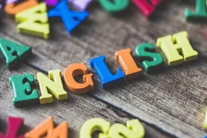 子育てママの英語勉強法!在米歴19年の主婦が語る