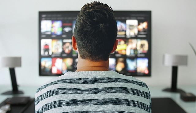 『テレビなし育児』のすすめ