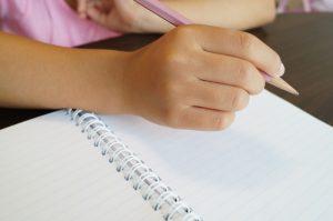 進研ゼミを溜めない方法!チャレンジを毎月課題を終わらせる方法を徹底解説
