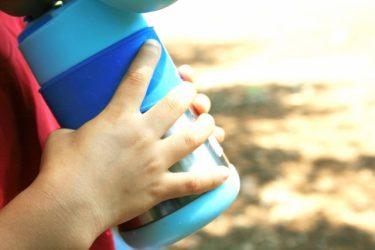 必見節約術!水筒で節約できるお金は年間42000円
