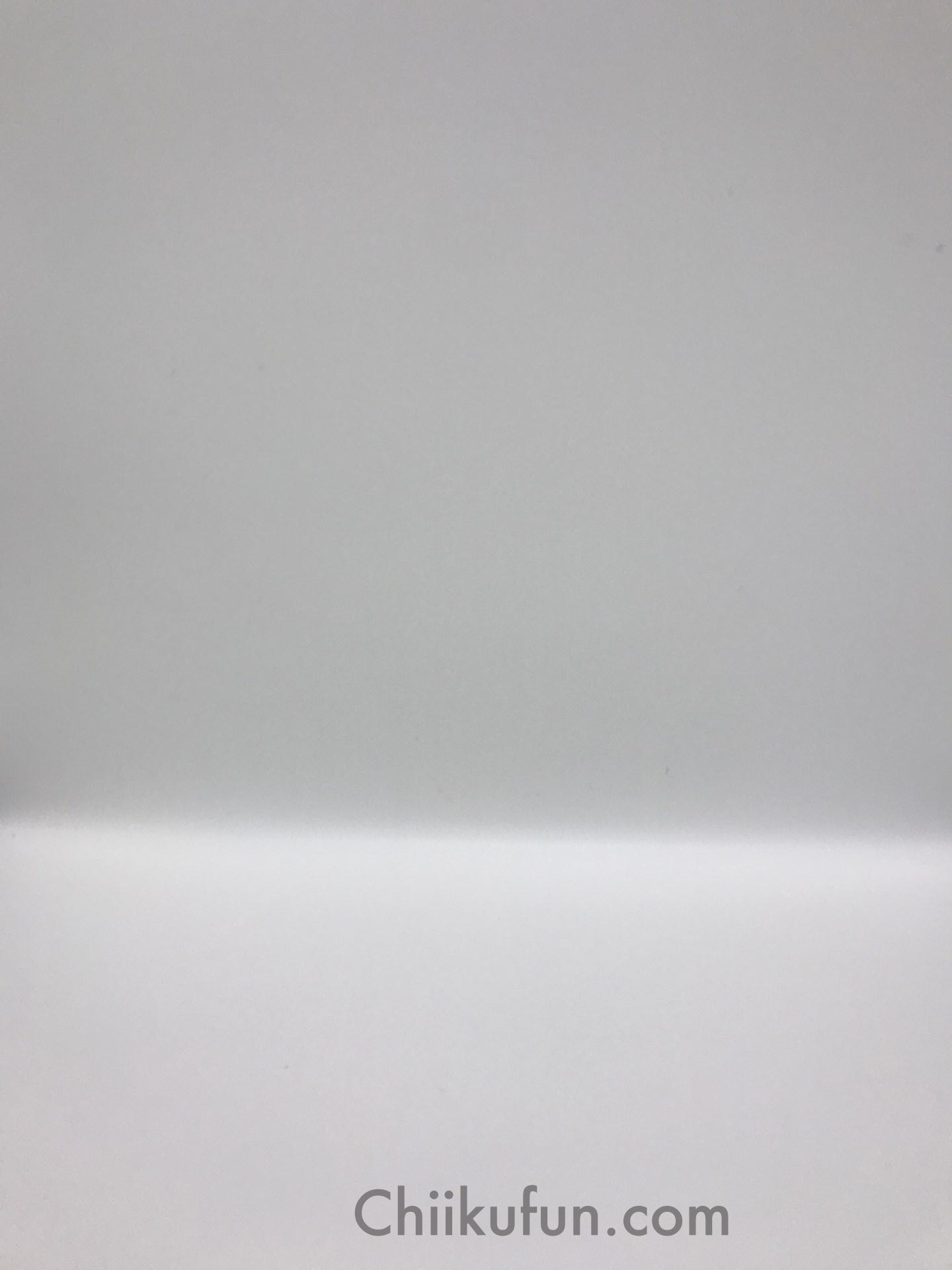 撮影ボックスおすすめ・『40x40x40cm簡単折り畳み組み立て』できれいに写真が撮れる!